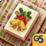 Mahjong Journey� Icon