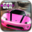GCR ( Girls Car Racing ) Icon