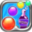 Bubble Soda Smash Icon