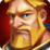 War Ages - Legend of Kings Icon