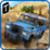 Offroad Driving Adventure 2016 Icon