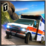 Ambulance Rescue Driving 2016 Icon