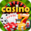 25-in-1 Casino & Sportsbook Icon