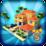 City Island 4: Sim Town Tycoon Icon