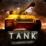 Tank Commander - English Icon