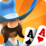 Governor of Poker 2 - OFFLINE Icon