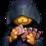 Mabinogi Duel: G2 EraOfDragons Icon