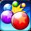 Bingo Blast Icon
