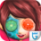 Fairy Tales Girl Makeover Icon