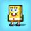 crossy bob Icon