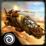 Sandstorm: Pirate Wars Icon