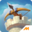 Toy Defense: Fantasy Towers Icon