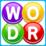 Word Smart� Icon