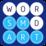 Word Smart-Brain Training Game Icon