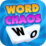 Word Chaos Icon