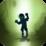 Zombies Lifeline Icon