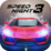 Speed Night 3 Icon