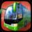 City Bus Simulator 2016 Icon