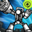 Cartoon Wars 3 Icon