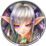 Age of Ishtaria - ABattle RPG Icon