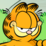 Garfield: Survival of Fattest Icon