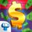 Bid Wars - Storage Auctions Icon