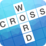 Crossword Jigsaw Icon