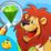 Zoo Hidden Object For Kids Icon