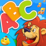ABC For Kids Learn Alphabets Icon