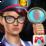 Criminal Hidden Escapes Icon