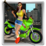 Moto Bike Race 2 Icon