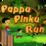 Pappu Pinku Run Icon