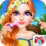 Forest Princess Spa Icon