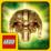 LEGO� BIONICLE� 2 Icon
