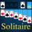 Vegas Solitaire : Royal Icon