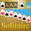 Vegas Solitaire Regal Icon
