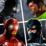 Superhero Maker Icon