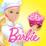 Barbie� Best Job Ever Icon