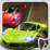 Racing Race Icon