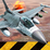 AirFighters Icon