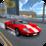 Extreme City Driving Simulator Icon
