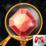Mystery Hidden Suspense Icon