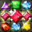 Jewelry King Icon