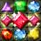 Jewelry King Icon