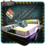 Zombie Road Rampage 3D Icon