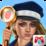 Criminal Hidden Case Icon