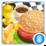 Restaurant Story: Hot Rod Cafe Icon