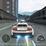 Speed Car Drift Racing Icon