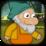 Adventures of Dwarf Icon