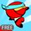 aa Ninja Icon